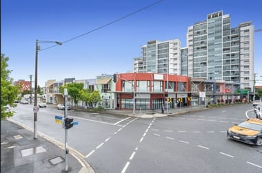 7 O'Connell Terrace Bowen Hills QLD 4006 - Image 1