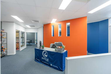 7 O'Connell Terrace Bowen Hills QLD 4006 - Image 2