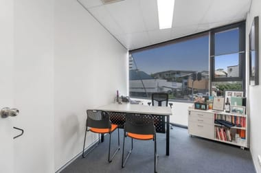 7 O'Connell Terrace Bowen Hills QLD 4006 - Image 3