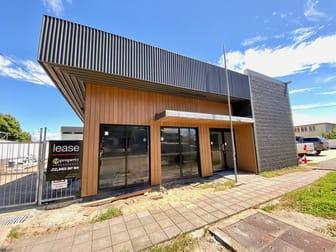 Unit 3/60 Ingham Road West End QLD 4810 - Image 1