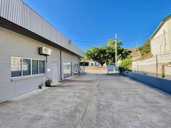 Unit 3/60 Ingham Road West End QLD 4810 - Image 2
