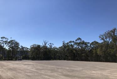 5 Corella Close Berkeley Vale NSW 2261 - Image 2