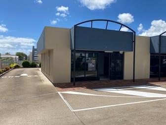 1/12 Nissen Street Pialba QLD 4655 - Image 1