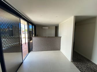 1/12 Nissen Street Pialba QLD 4655 - Image 2