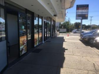 Fairfield West NSW 2165 - Image 2