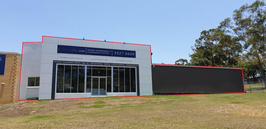23 Commercial Drive Ashmore QLD 4214 - Image 1