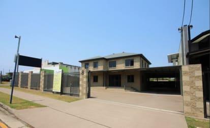 8 Rawlins Street Southport QLD 4215 - Image 1
