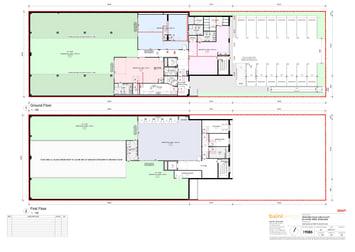 83 Chapel Street Roselands NSW 2196 - Image 2