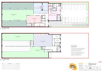83 Chapel Street Roselands NSW 2196 - Image 3