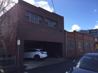 101 Evans Street Brunswick VIC 3056 - Image 1