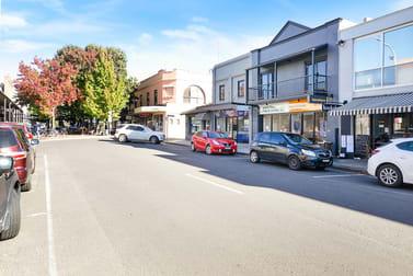 Suite 3/28 Wingecarribee Street Bowral NSW 2576 - Image 3
