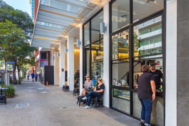 182 St Georges Terrace Perth WA 6000 - Image 2