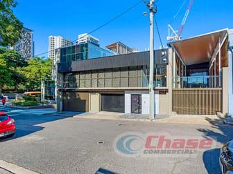 106/66 Bowen  Street Spring Hill QLD 4000 - Image 1
