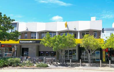 76 Lake Street Cairns City QLD 4870 - Image 1