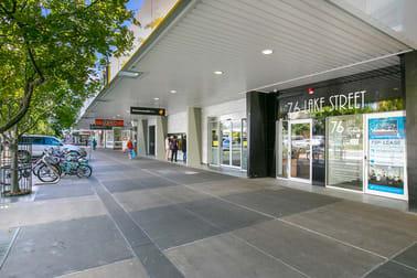 76 Lake Street Cairns City QLD 4870 - Image 2