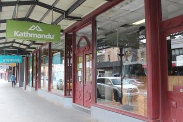 Retail/145 Smith Street Fitzroy VIC 3065 - Image 1