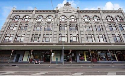 Retail/145 Smith Street Fitzroy VIC 3065 - Image 2