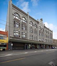 Retail/145 Smith Street Fitzroy VIC 3065 - Image 3