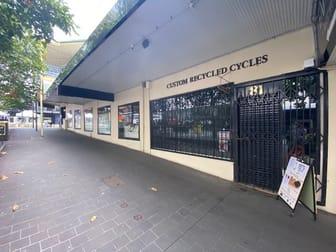 81 Church Street Wollongong NSW 2500 - Image 2
