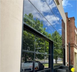 146 Dynon Road West Melbourne VIC 3003 - Image 1