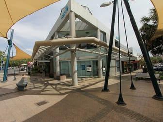 202 Queen Street Campbelltown NSW 2560 - Image 2