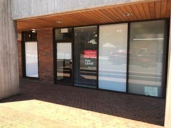 Ground  Suite G02/114 Erina Street Gosford NSW 2250 - Image 1