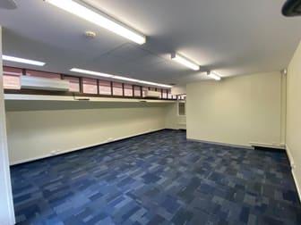 Ground  Suite G02/114 Erina Street Gosford NSW 2250 - Image 2