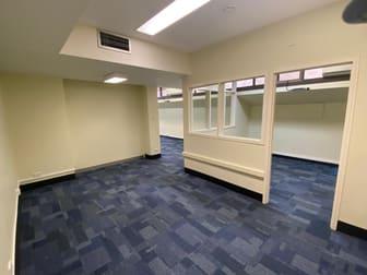 Ground  Suite G02/114 Erina Street Gosford NSW 2250 - Image 3