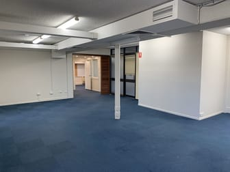 Suites 9 & 10/92 George Street Beenleigh QLD 4207 - Image 2