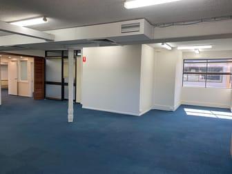 Suites 9 & 10/92 George Street Beenleigh QLD 4207 - Image 3