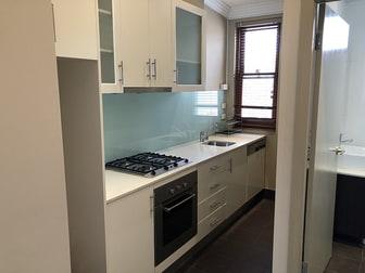 50 Mortlake Street Concord NSW 2137 - Image 1