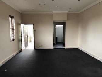 50 Mortlake Street Concord NSW 2137 - Image 2
