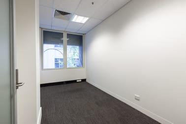 202/365 Little Collins Street Melbourne VIC 3000 - Image 3