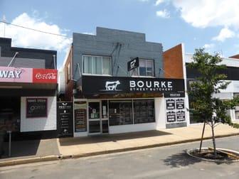 103 Bourke Street Dubbo NSW 2830 - Image 1