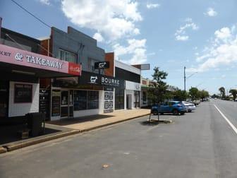 103 Bourke Street Dubbo NSW 2830 - Image 2