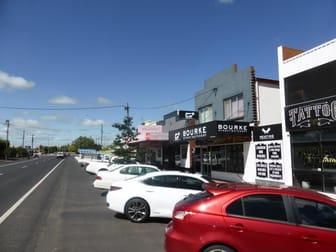 103 Bourke Street Dubbo NSW 2830 - Image 3