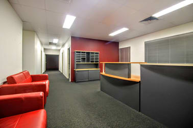16/142 Siganto Drive Helensvale QLD 4212 - Image 1
