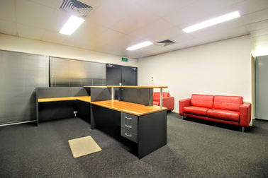 16/142 Siganto Drive Helensvale QLD 4212 - Image 2