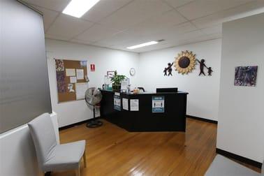 6/11 Forest Road Hurstville NSW 2220 - Image 2
