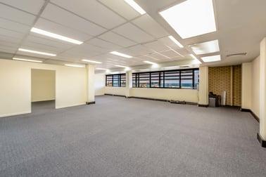 Suite 2, L2/87 Marine Terrace Geraldton WA 6530 - Image 2