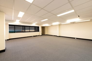 Suite 2, L2/87 Marine Terrace Geraldton WA 6530 - Image 3