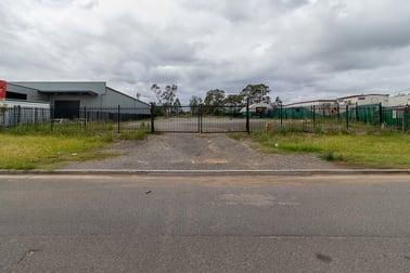 21 Broadhurst Road Ingleburn NSW 2565 - Image 2