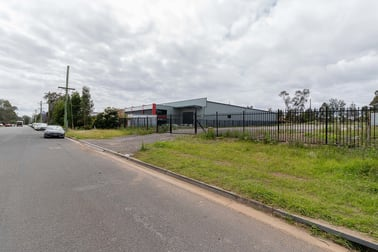 21 Broadhurst Road Ingleburn NSW 2565 - Image 3