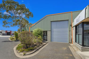 2 Edols  Place North Geelong VIC 3215 - Image 1