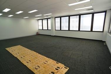Level 3, 302/332-342 Oxford Street Bondi Junction NSW 2022 - Image 2