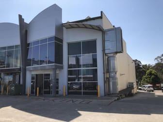 Unit 14/46-50 Wellington Rd South Granville NSW 2142 - Image 1