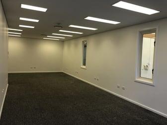 Unit 14/46-50 Wellington Rd South Granville NSW 2142 - Image 3