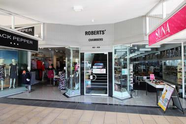 C/ 457 Ruthven Street Toowoomba QLD 4350 - Image 1