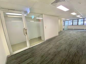 North Sydney NSW 2060 - Image 1