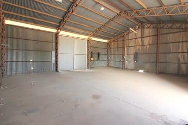 17 Richardson Rd Mount Isa QLD 4825 - Image 2